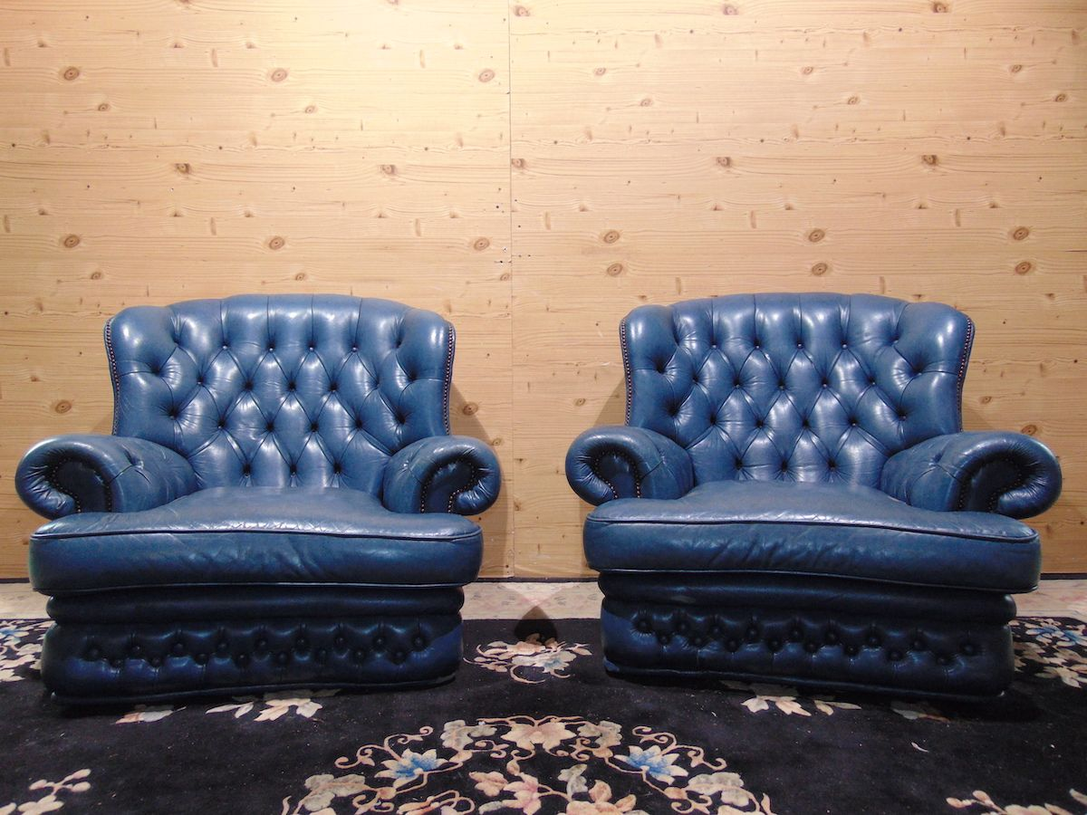 Salotto Chesterfield blu 2190.jpg