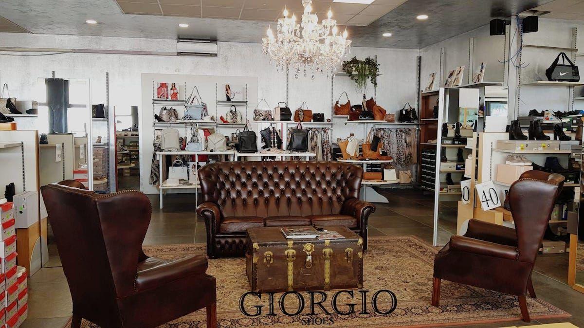 Giorgio Shoes photo-2019-02-27-11-17-44..jpg