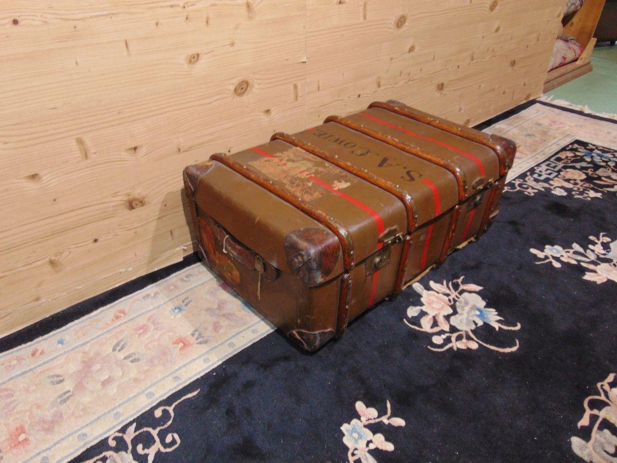 Baule Vintage 2243...jpg