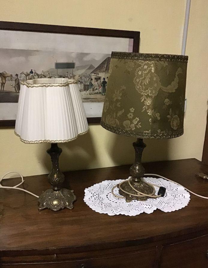Coppia di lampade da tavolo schermata2020-04-28alle18.12.50.png