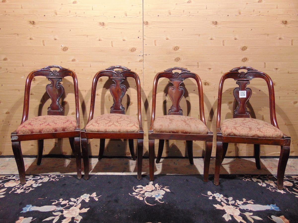 4 sedie impero in noce 2220.jpg