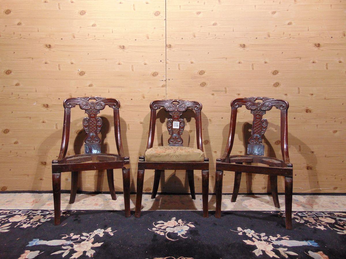 Original empire chairs 2221.jpg