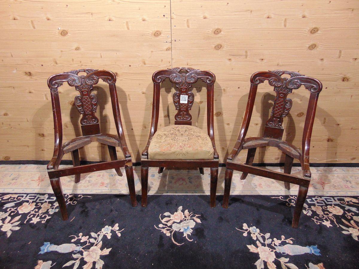 Original empire chairs 2221..jpg