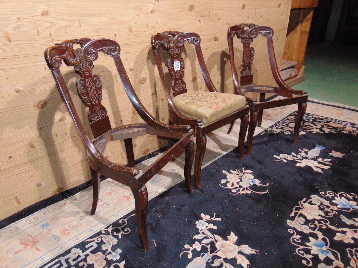 Original empire chairs 2221...jpg
