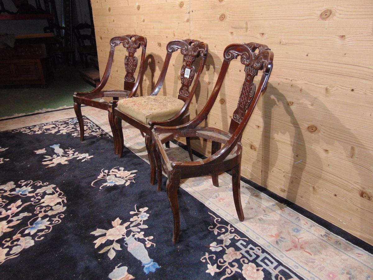 Original empire chairs 2221....jpg