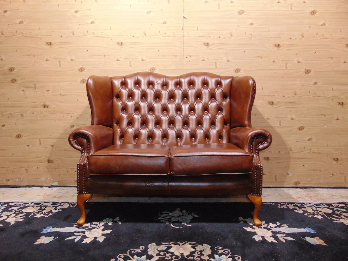 Divano Chesterfield Queen Anne 2 posti 2257.jpg