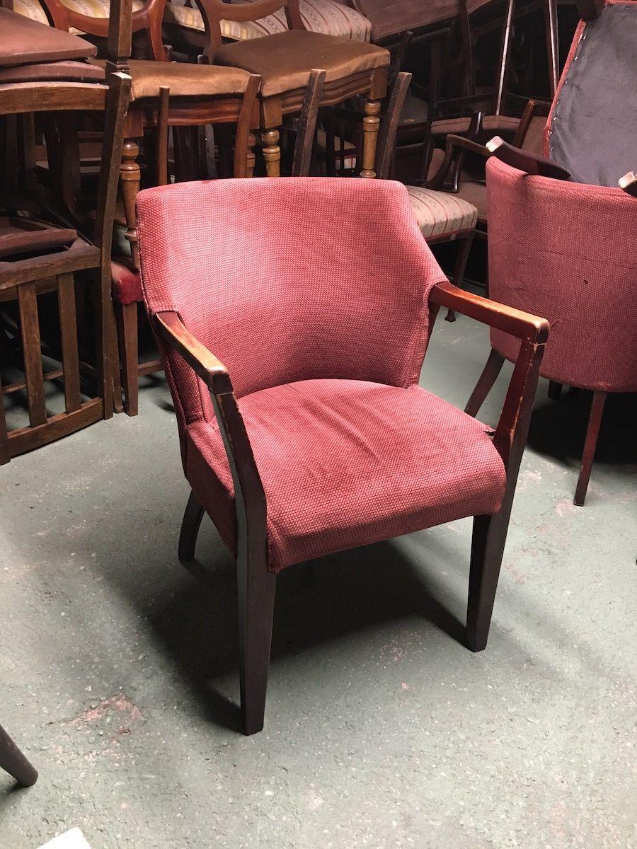 Vintage pub armchairs img_4278.jpg