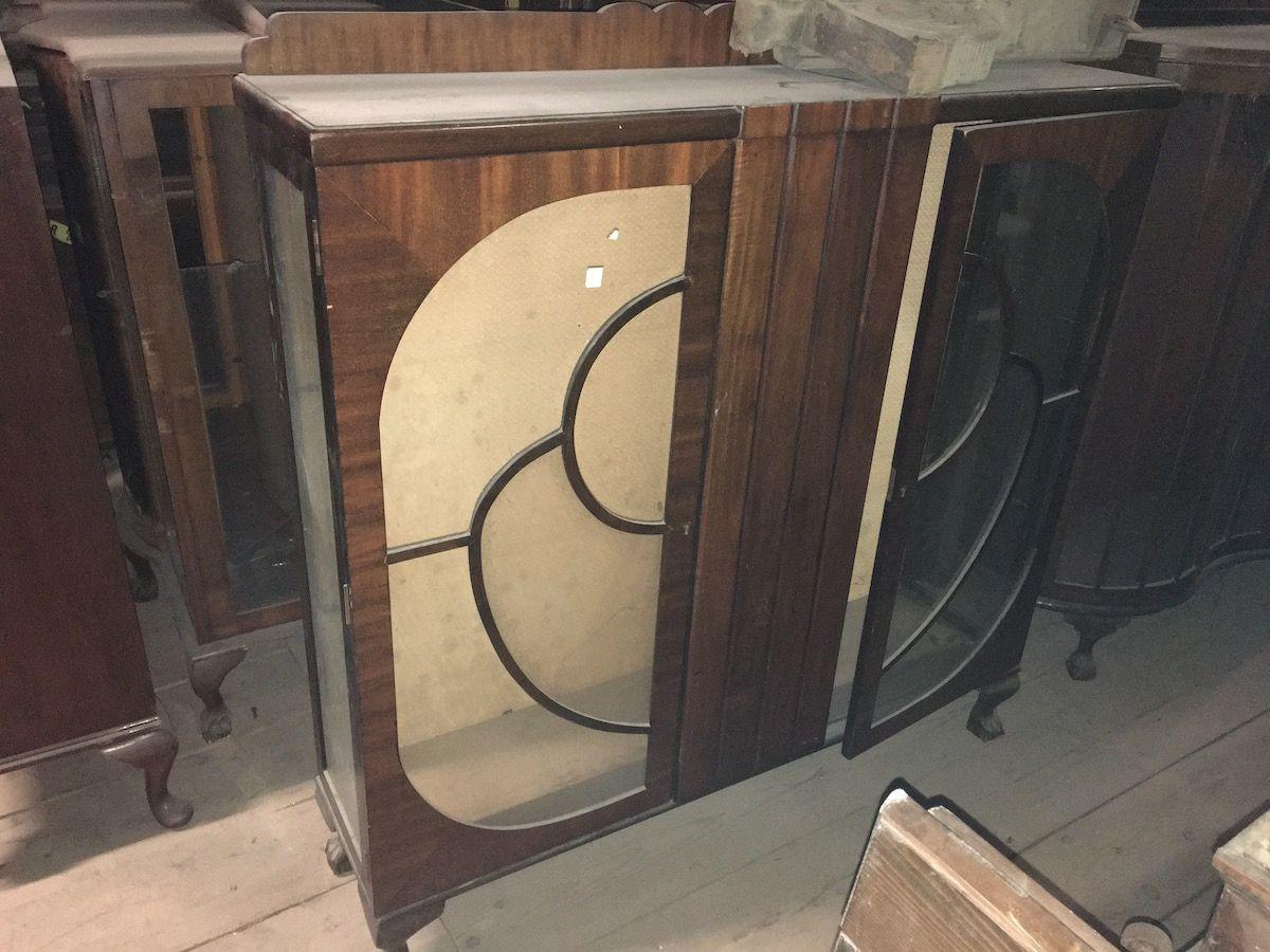 Antica vetrina inglese 592.jpg