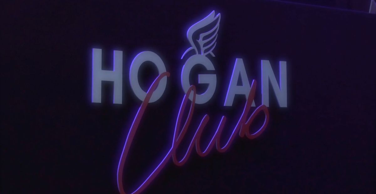 Hogan senzatitolo1.png