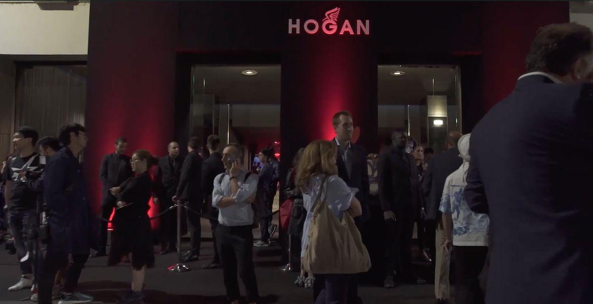 Hogan senzatitolo2.png