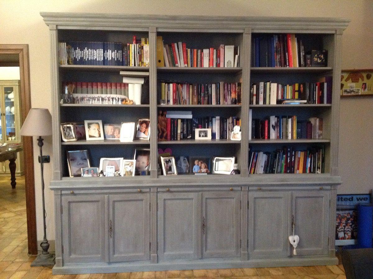 Libreria su misura img_9494.jpg