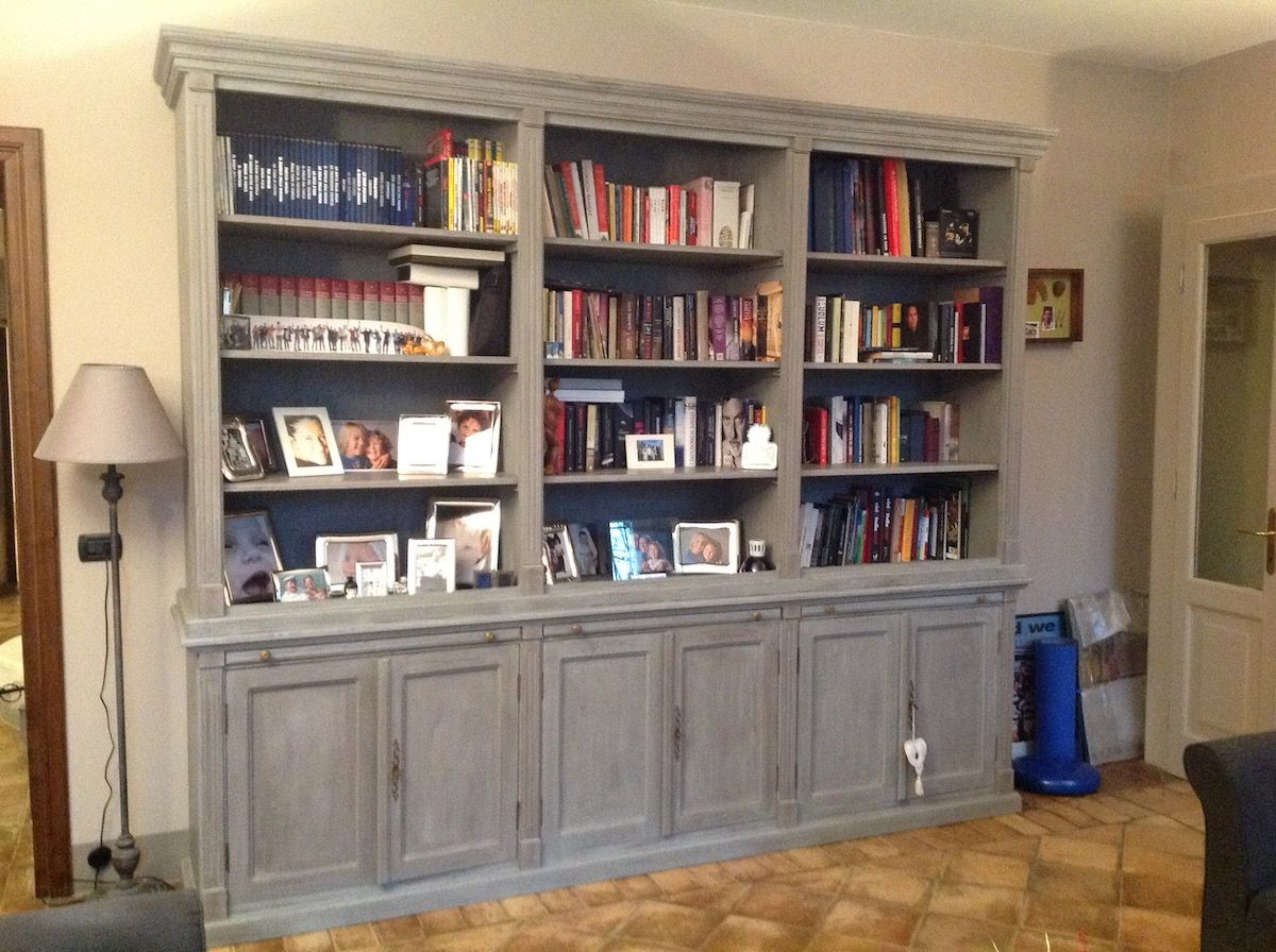 Libreria su misura img_9493.jpg