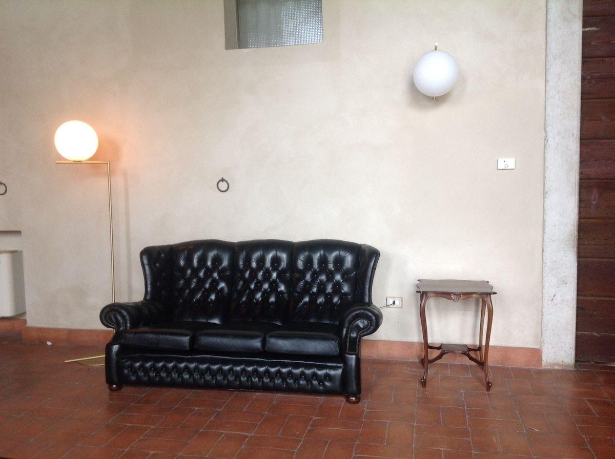 Palazzo Gambara img_5576.jpg