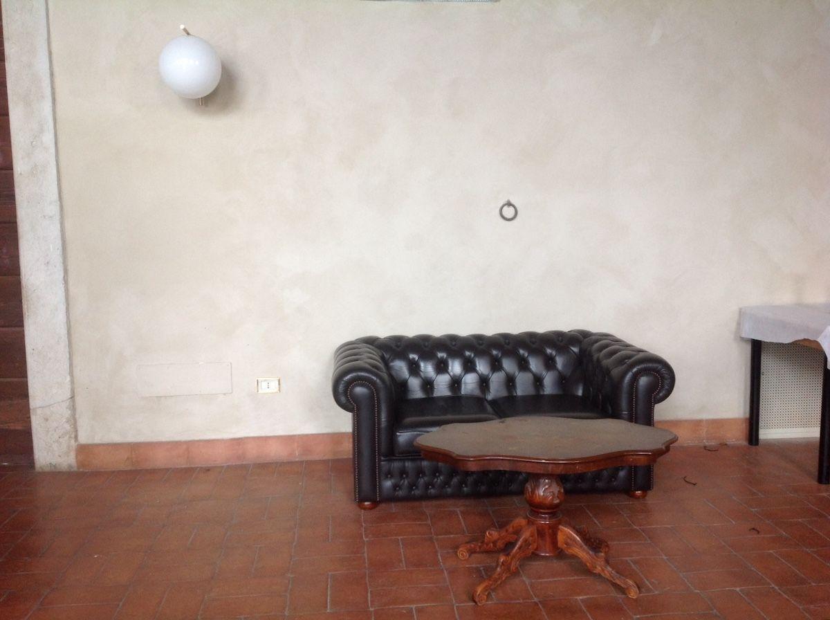 Palazzo Gambara img_5577.jpg