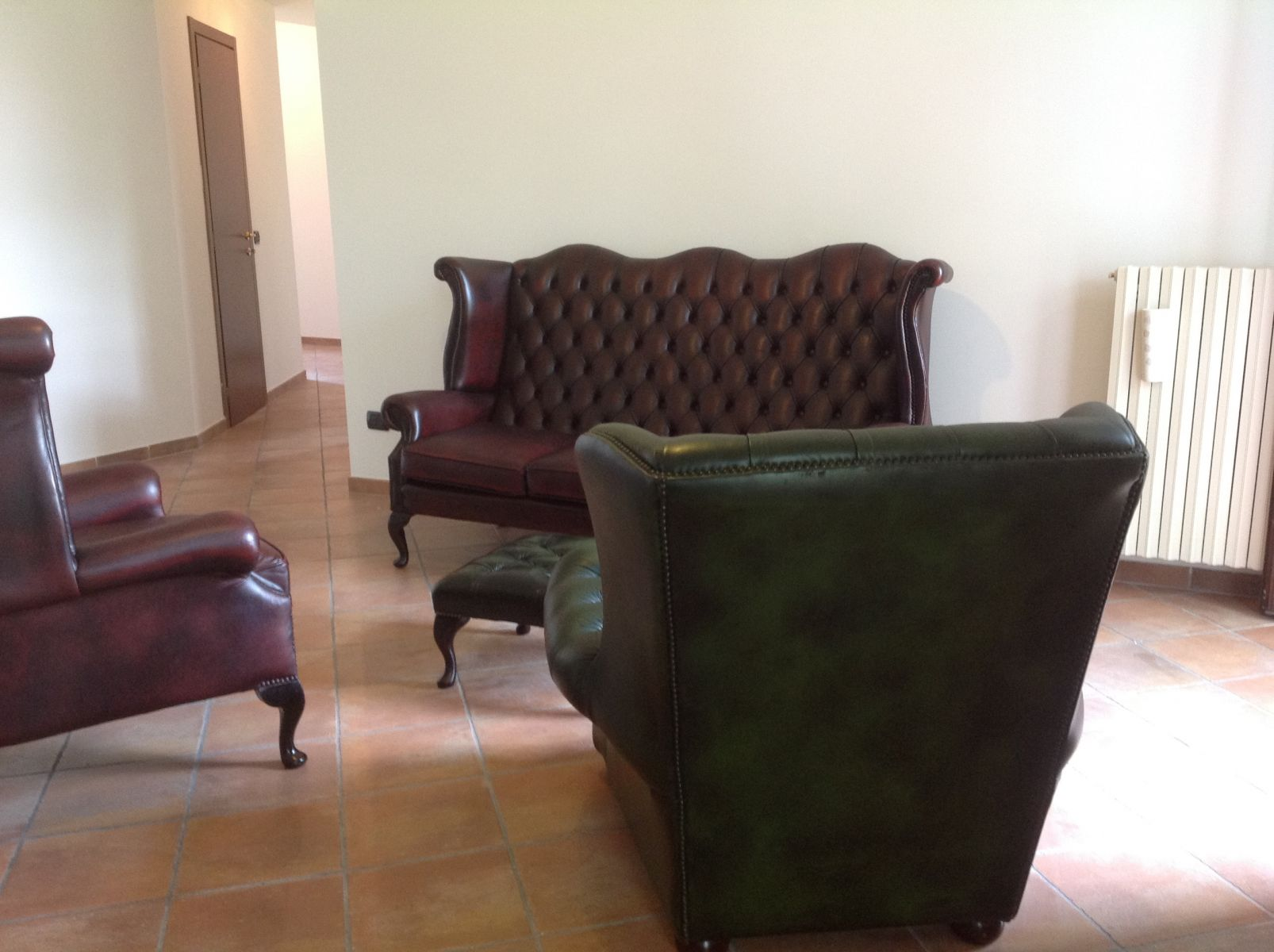 Example of furniture for a home img_7513.jpg