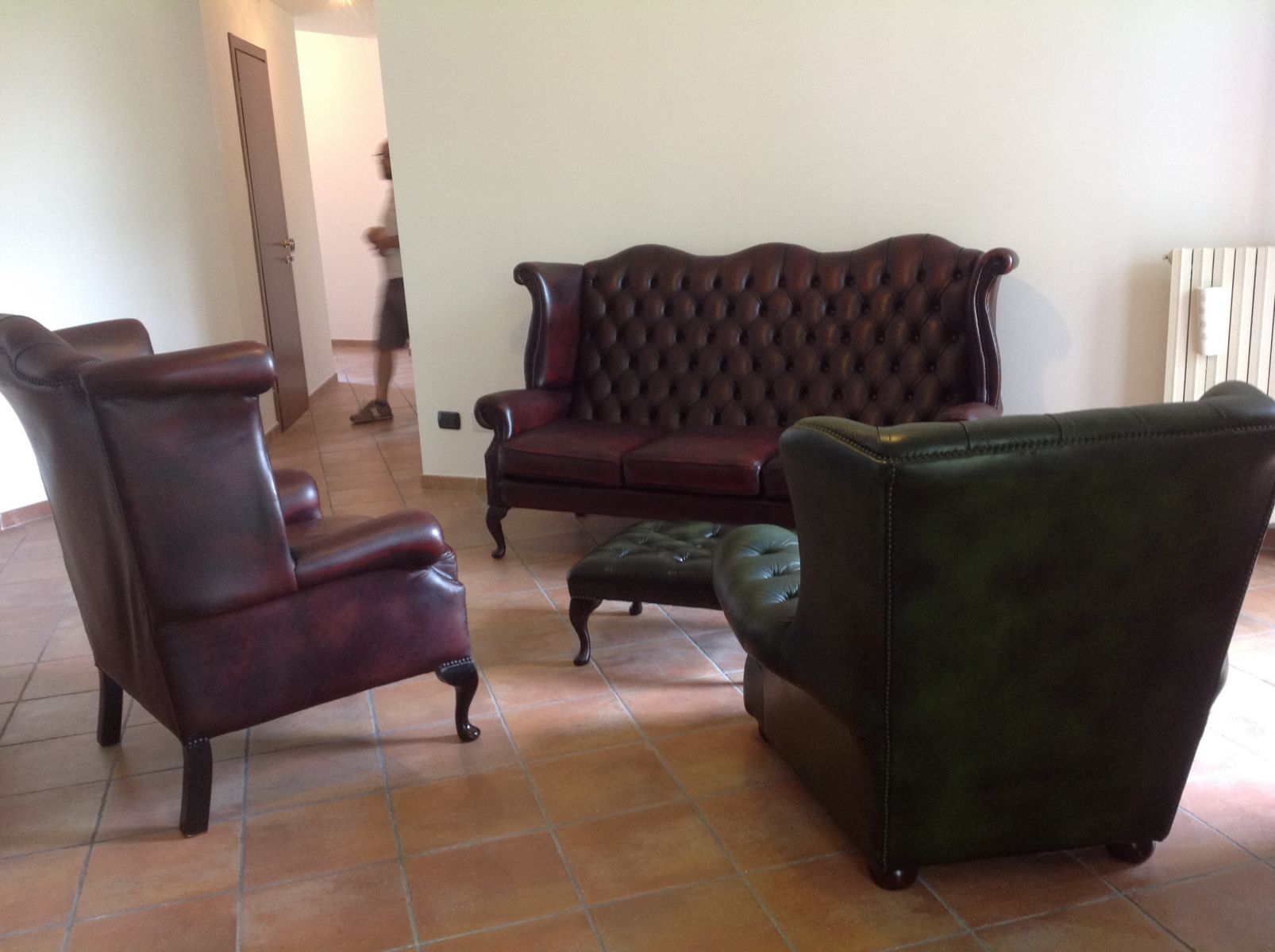 Example of furniture for a home img_7514.jpg