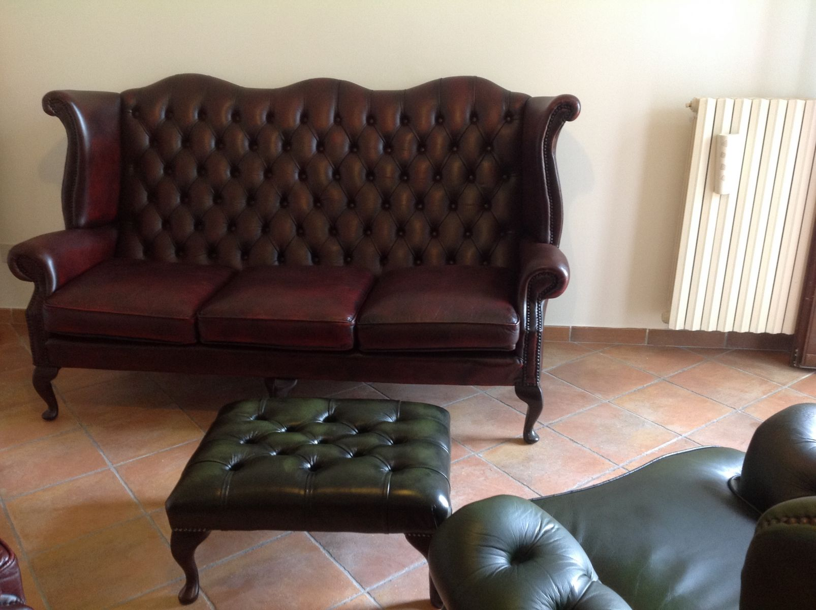 Example of furniture for a home img_7516.jpg
