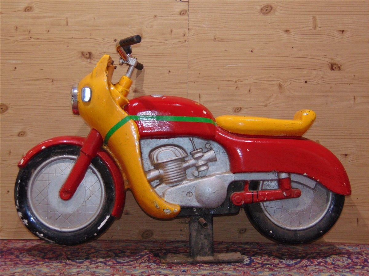 Vecchia motocicletta da gioco dsc06083.jpg