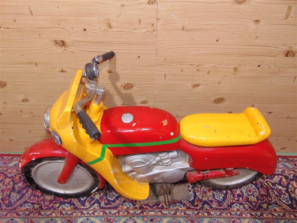 Vecchia motocicletta da gioco dsc06084.jpg