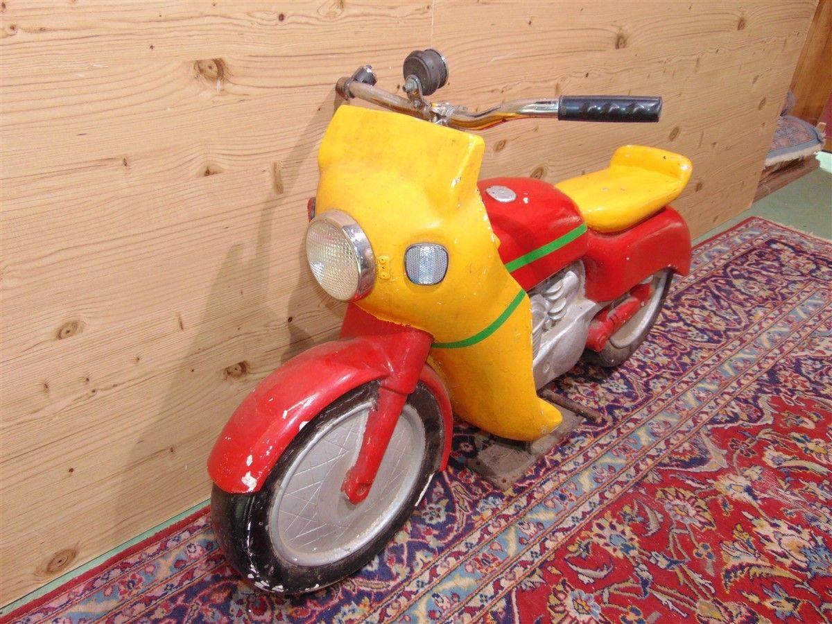Vecchia motocicletta da gioco dsc06085.jpg