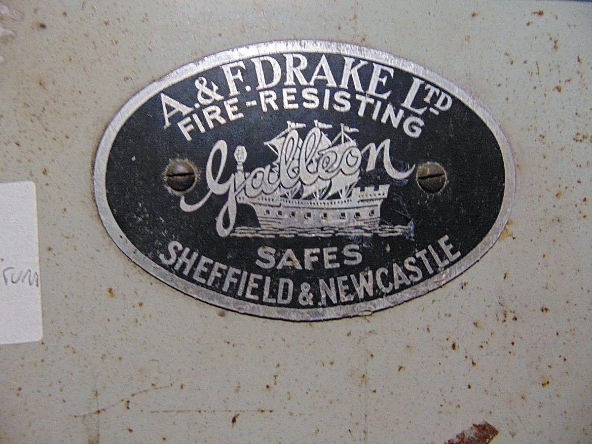 Cassaforte A. & F. Drake 2716..jpg