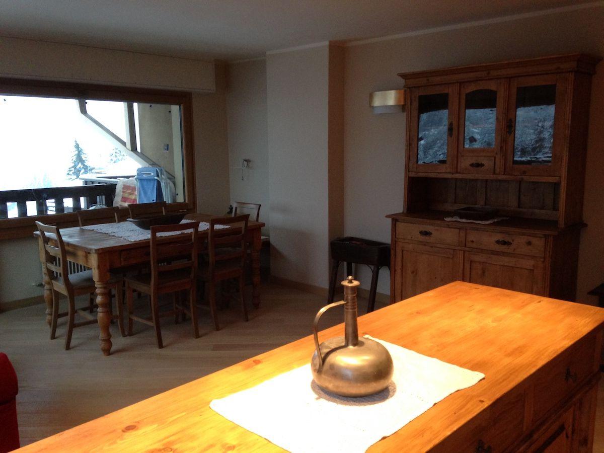 Furnishings for mountain homes 022.jpg