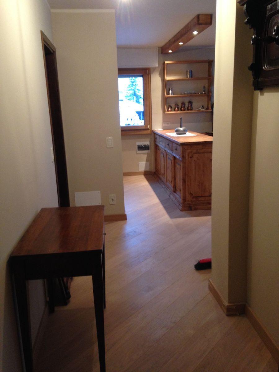 Furnishings for mountain homes 023.jpg