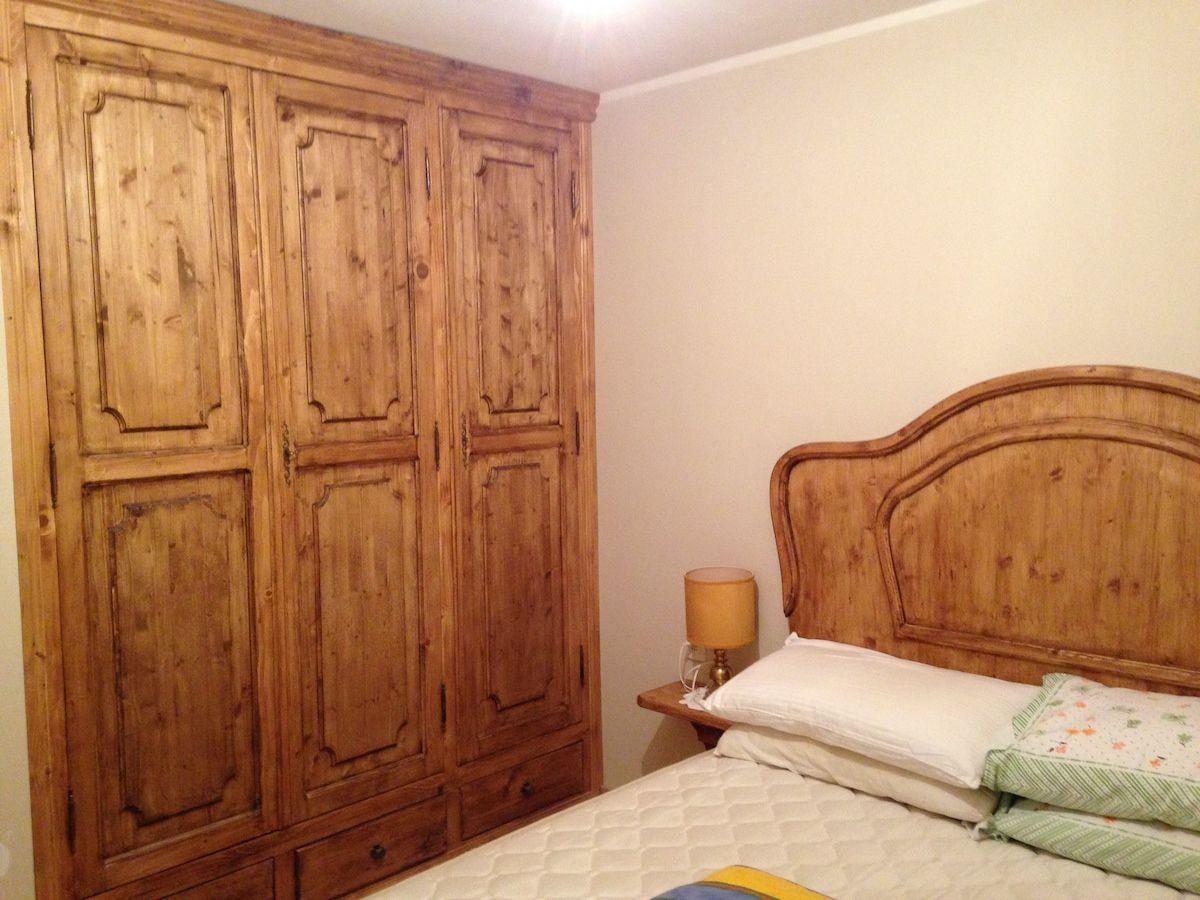 Furnishings for mountain homes 024.jpg