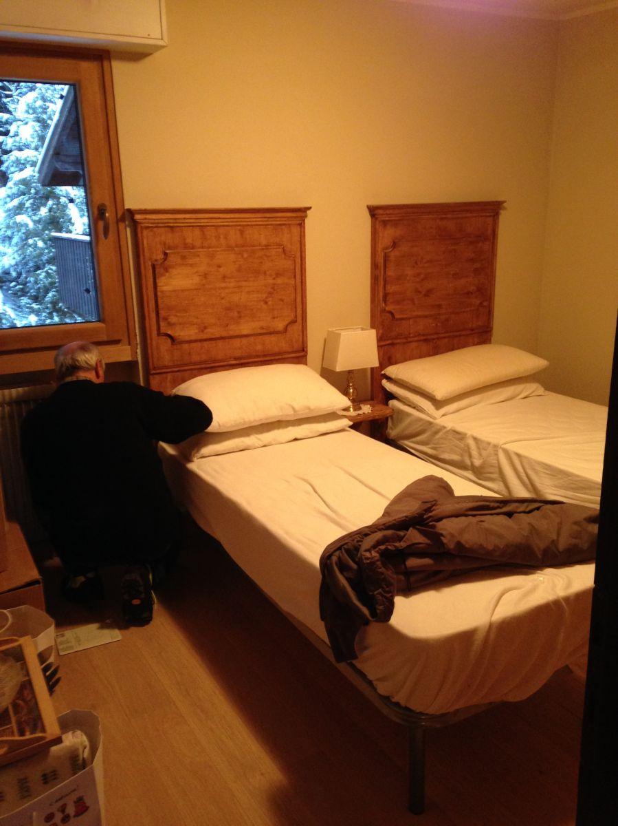 Furnishings for mountain homes 027.jpg