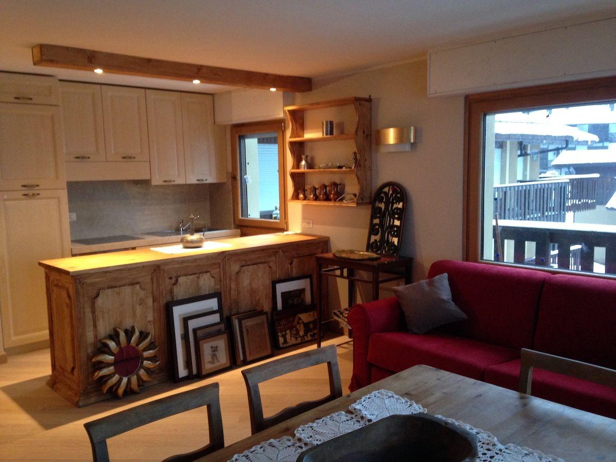 Furnishings for mountain homes 030.jpg