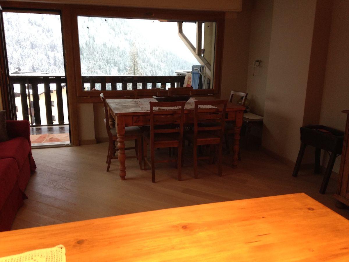 Furnishings for mountain homes 031.jpg