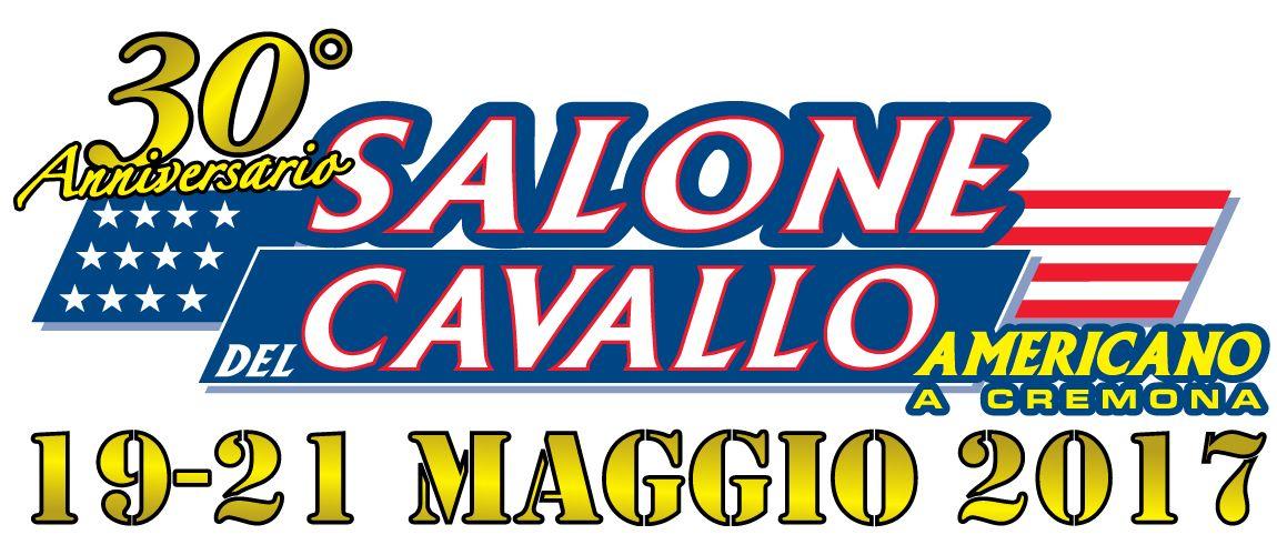 Salone del cavallo americano a Cremona salonedelcavallo.jpg