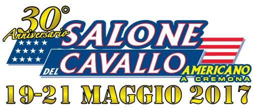 Salone del cavallo americano a Cremona