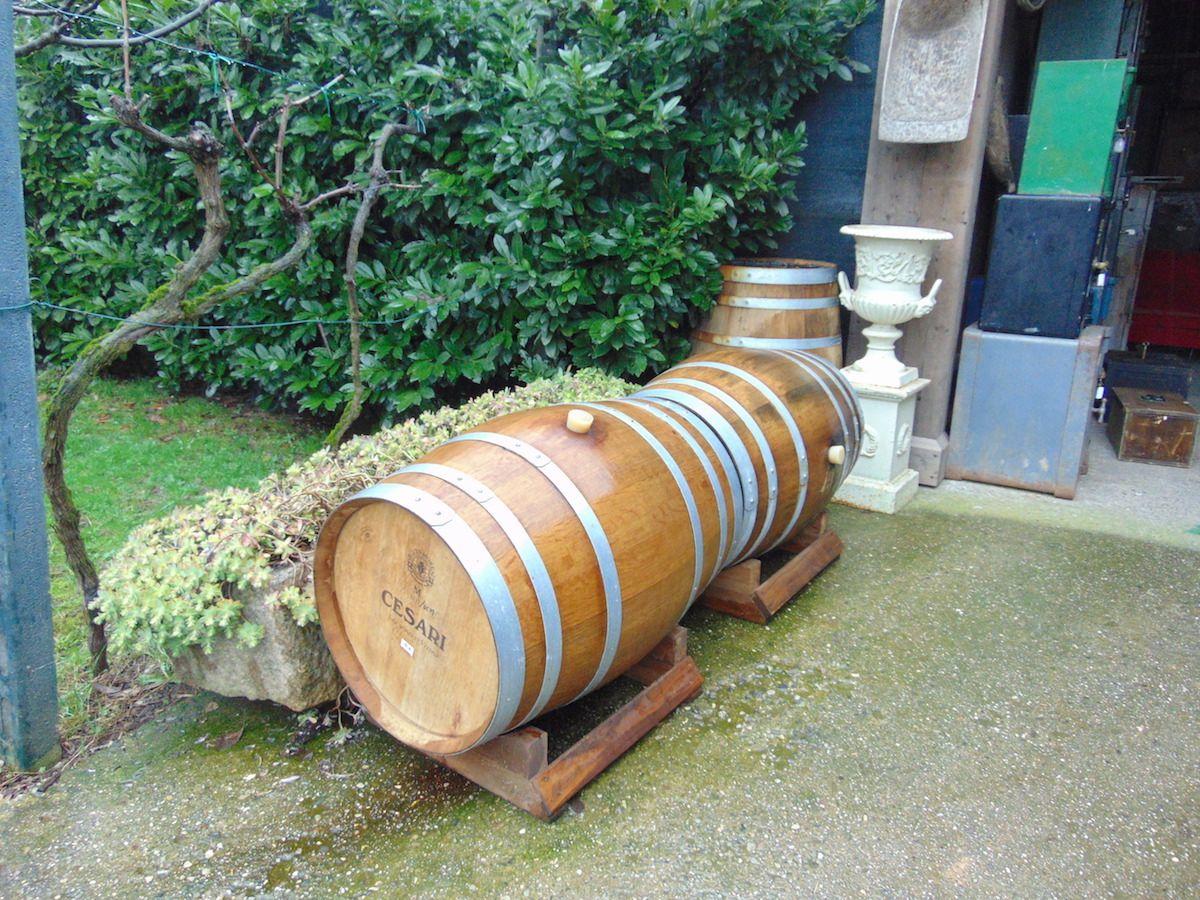 Botte porta vino dsc02166.jpg