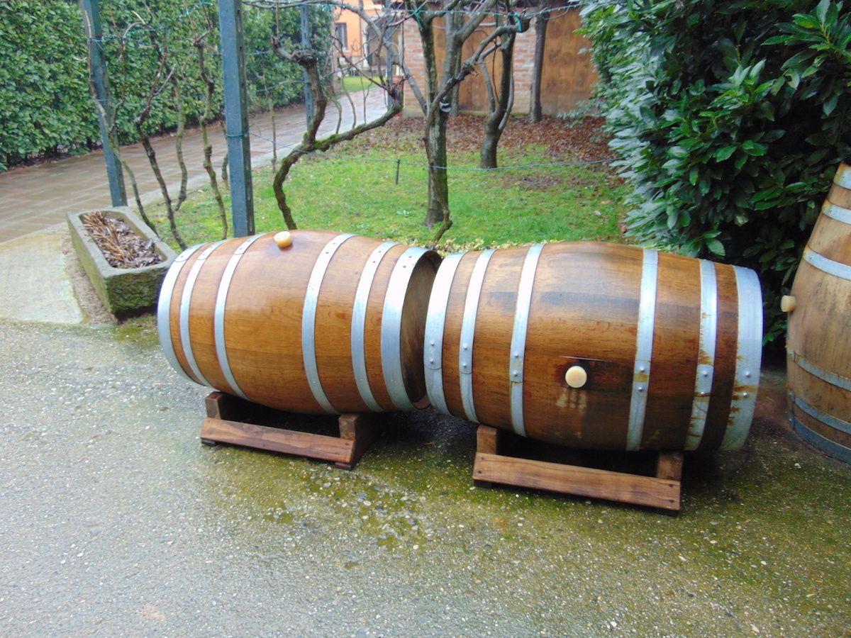 Botte porta vino dsc02165.jpg