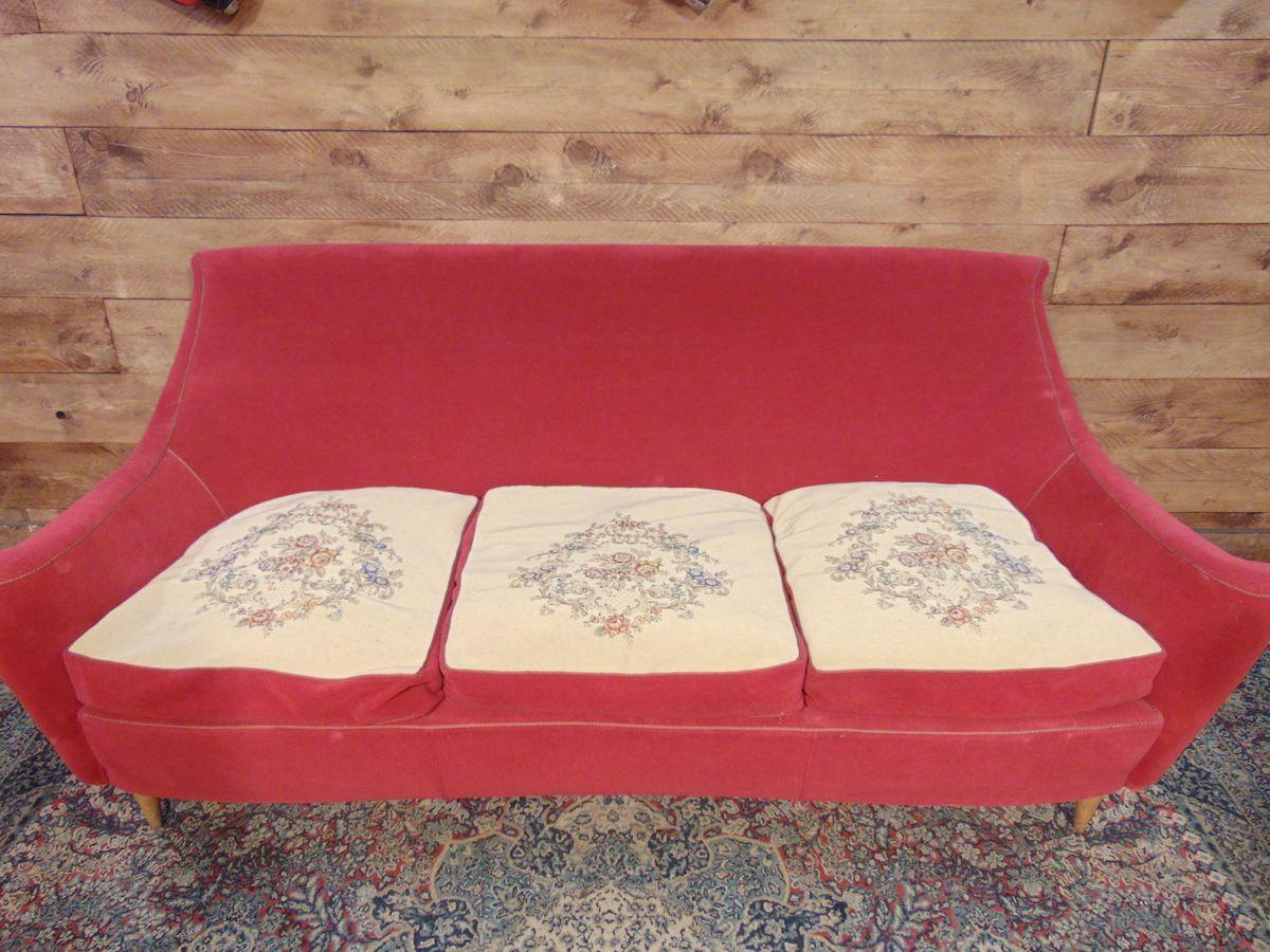 Salotto vintage con cuscini ricamati dsc02514.jpg