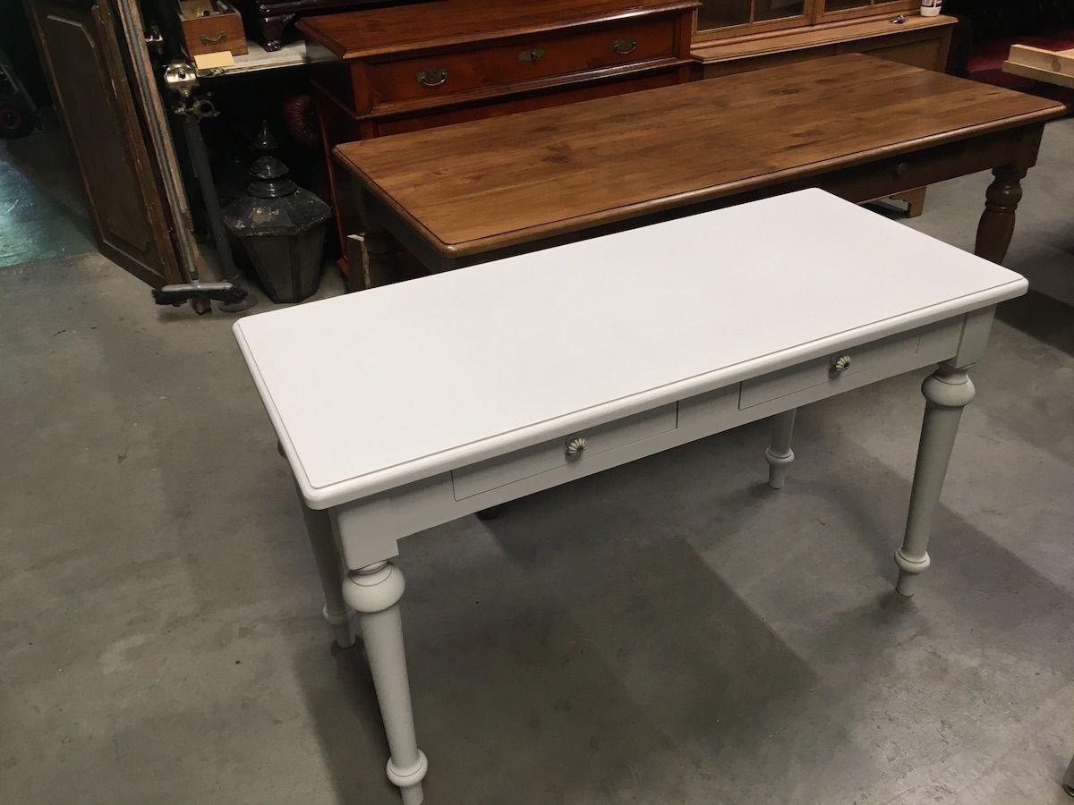 Tavolo nuovo laccato img_5341.jpg