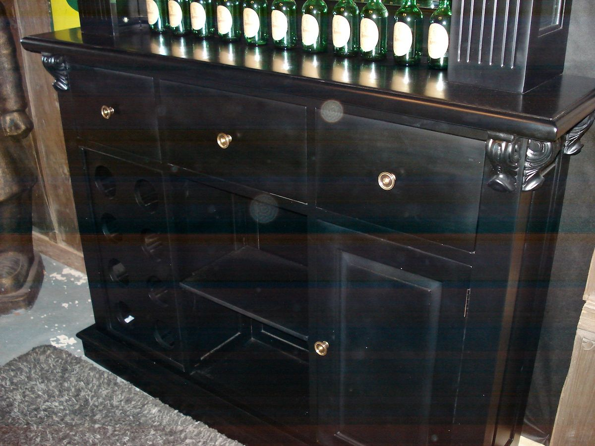 Mahogany bar counter 065.jpg