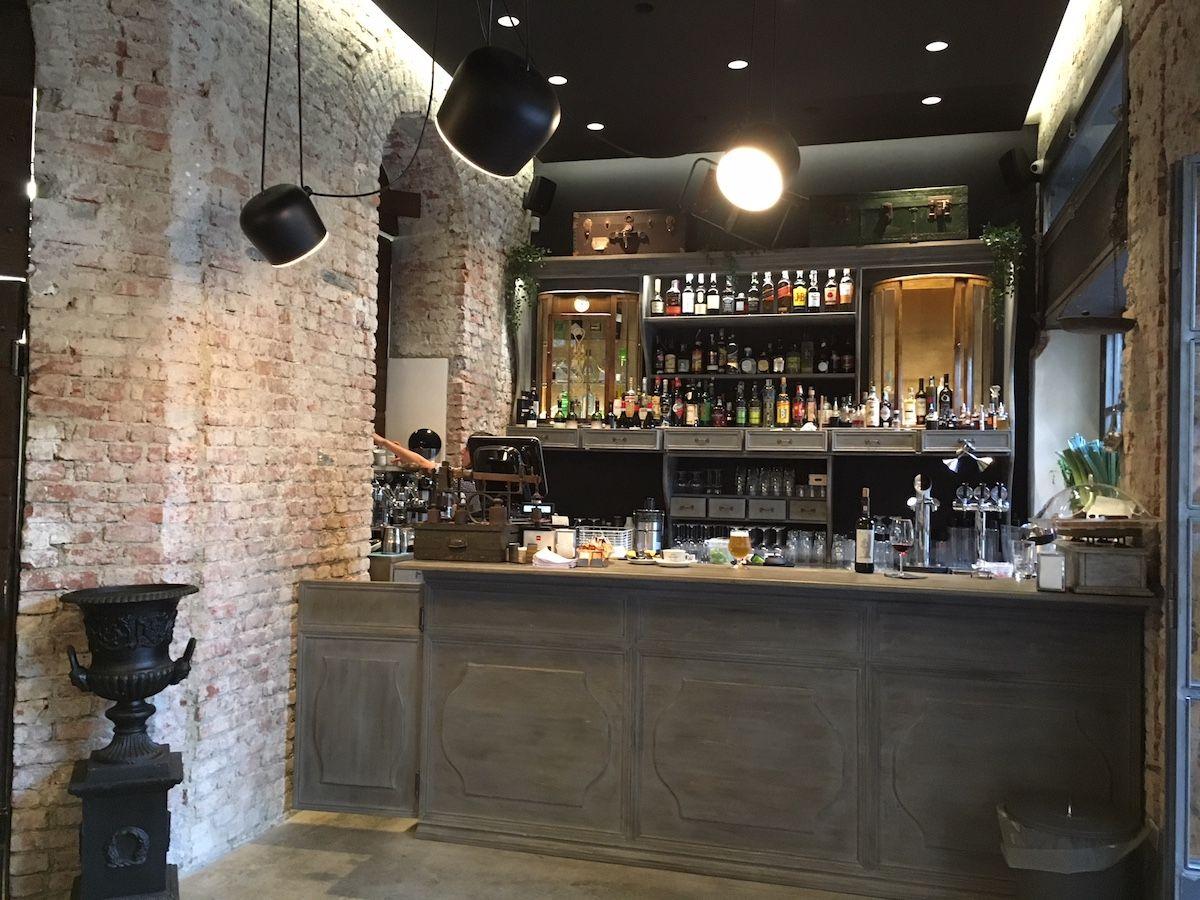 Pesa pubblica - Bar con cucina img_2215.jpg..jpg