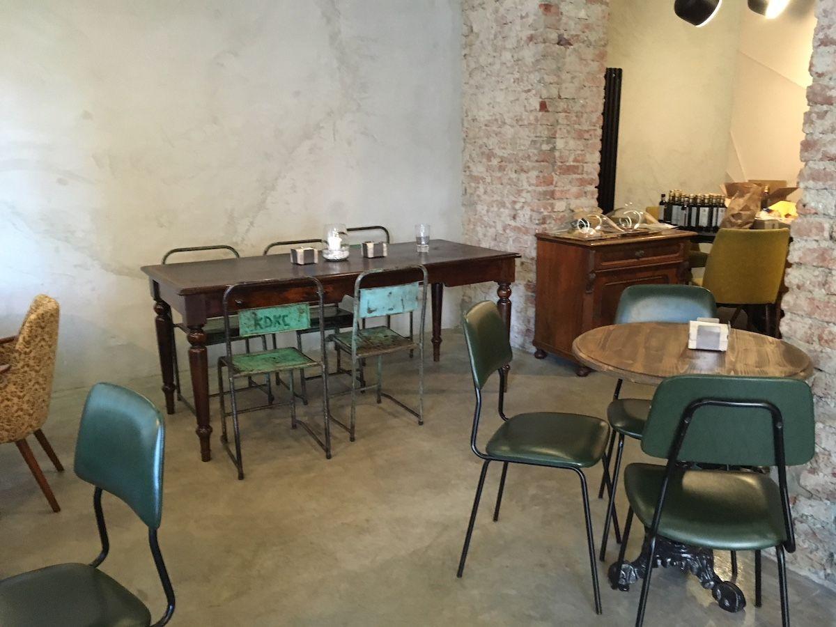 Pesa pubblica - Bar con cucina img_2219.jpg..jpg