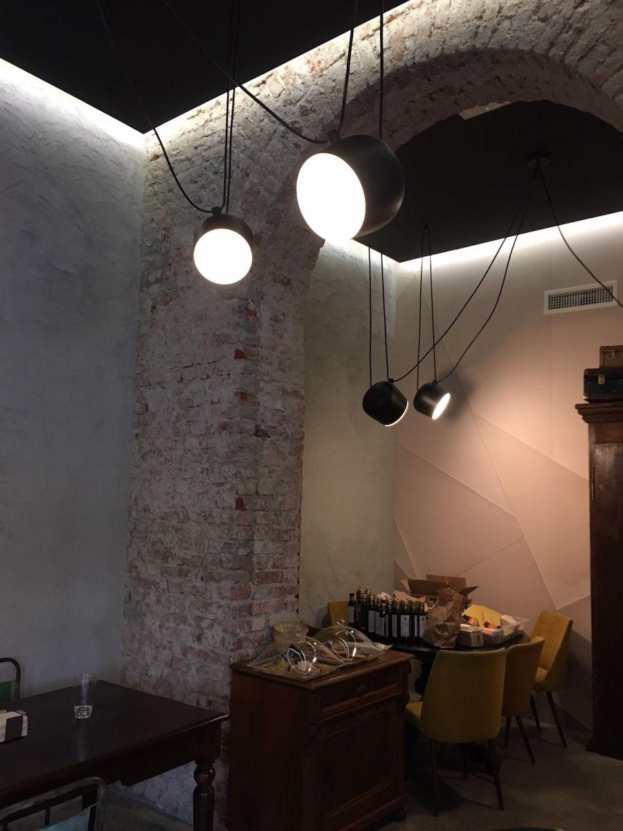 Pesa pubblica - Bar con cucina img_2216.jpg..jpg