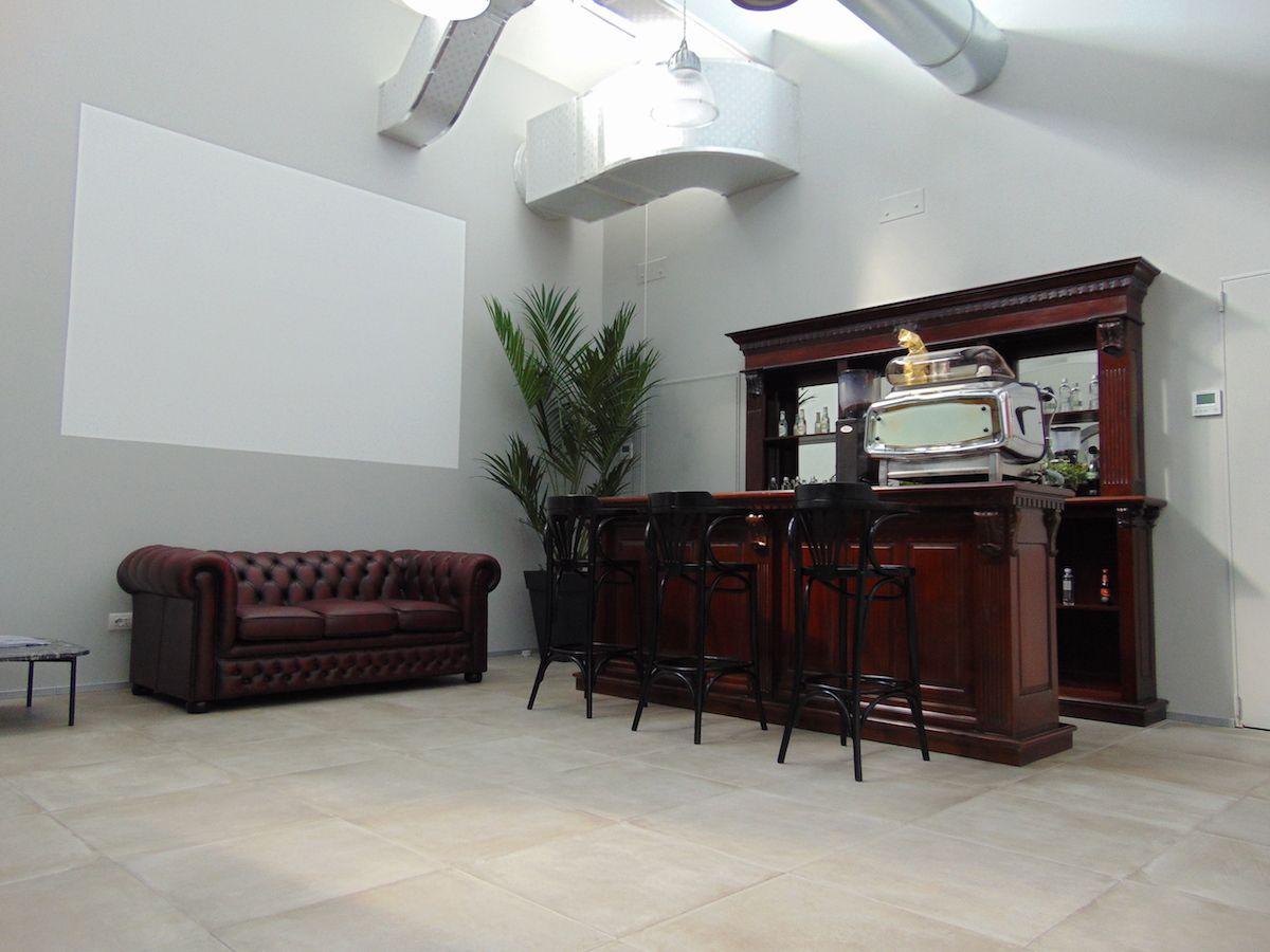 Sala conferenze della Piadineria dsc01263.jpg
