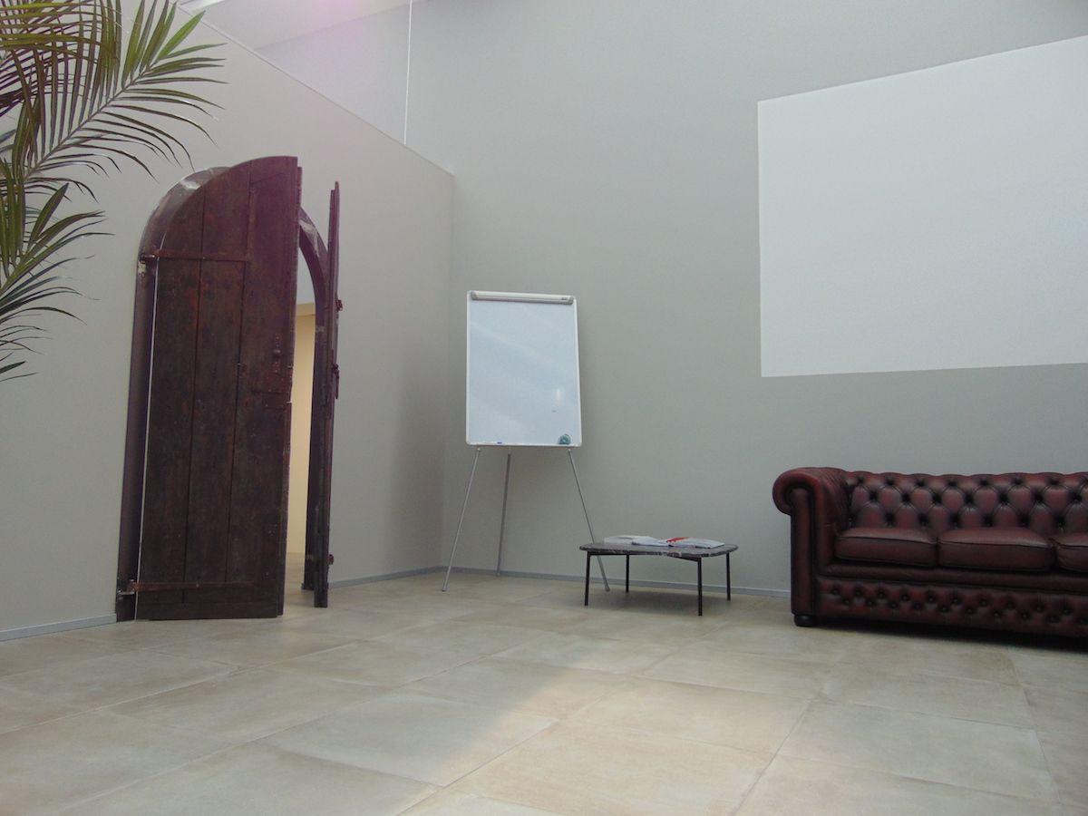 Sala conferenze della Piadineria dsc01266.jpg
