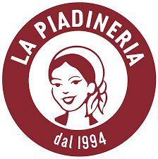 Sala conferenze della Piadineria unknown.png