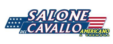Allestimento stand al salone del cavallo americano a Cremona schermata2018-06-04alle11.39.31.png