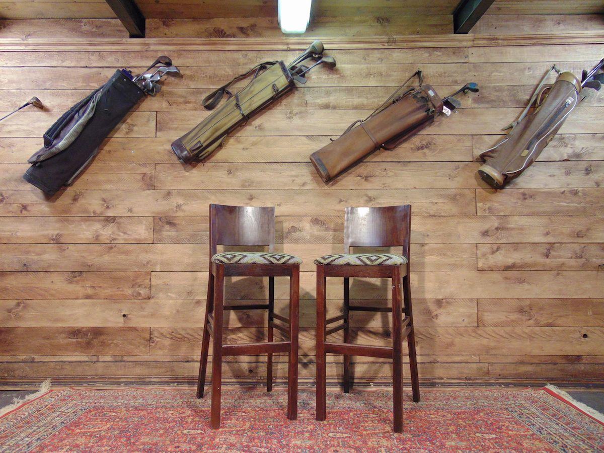 Sgabelli da pub in legno e tessuto dsc00450.jpg