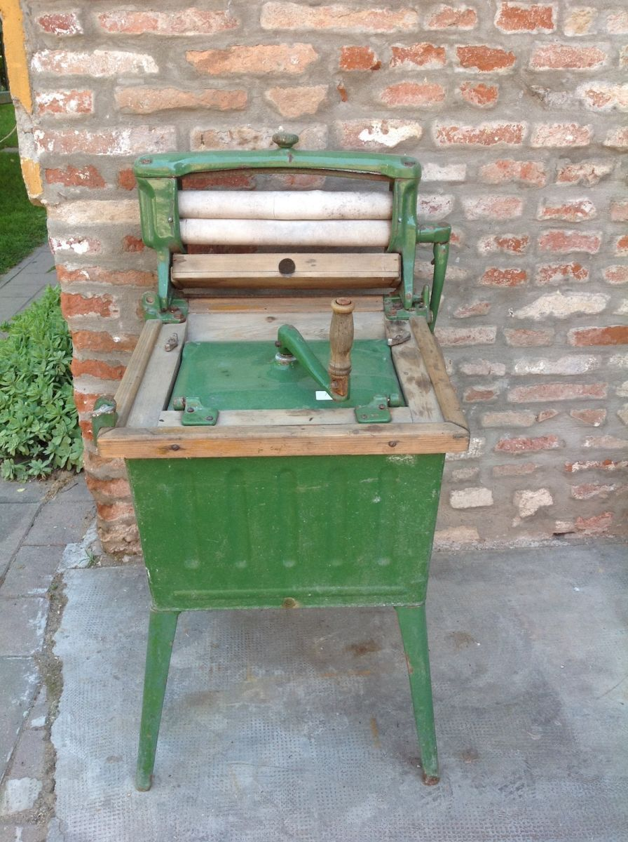 Vecchia lavatrice inglese img_7250.jpg