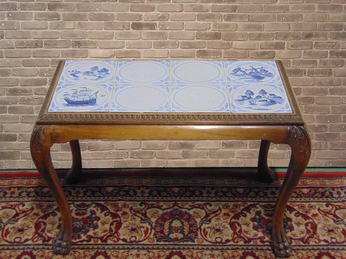 Tavolino da tè con pianale in porcellana dsc03817.jpg