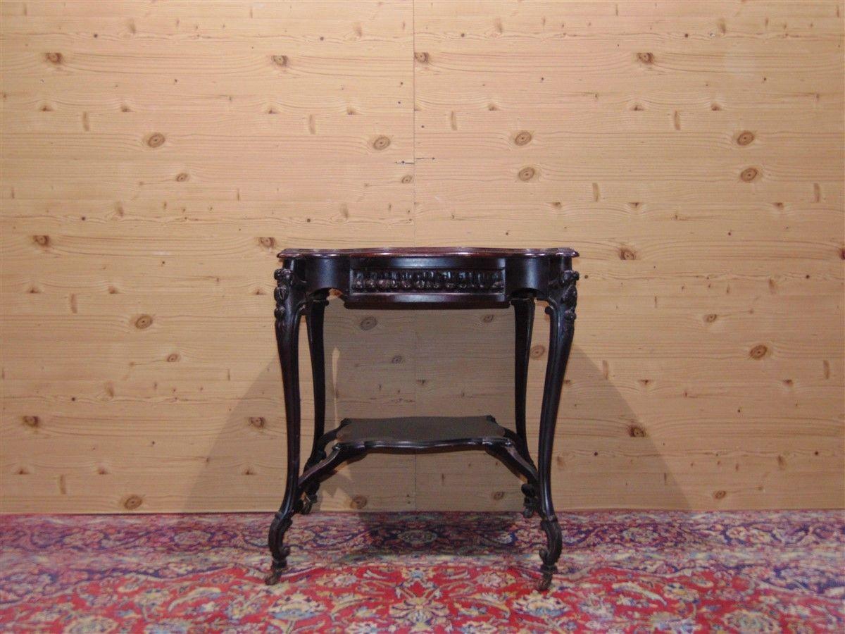 Tavolino da tè inglese 66x66h74.jpg