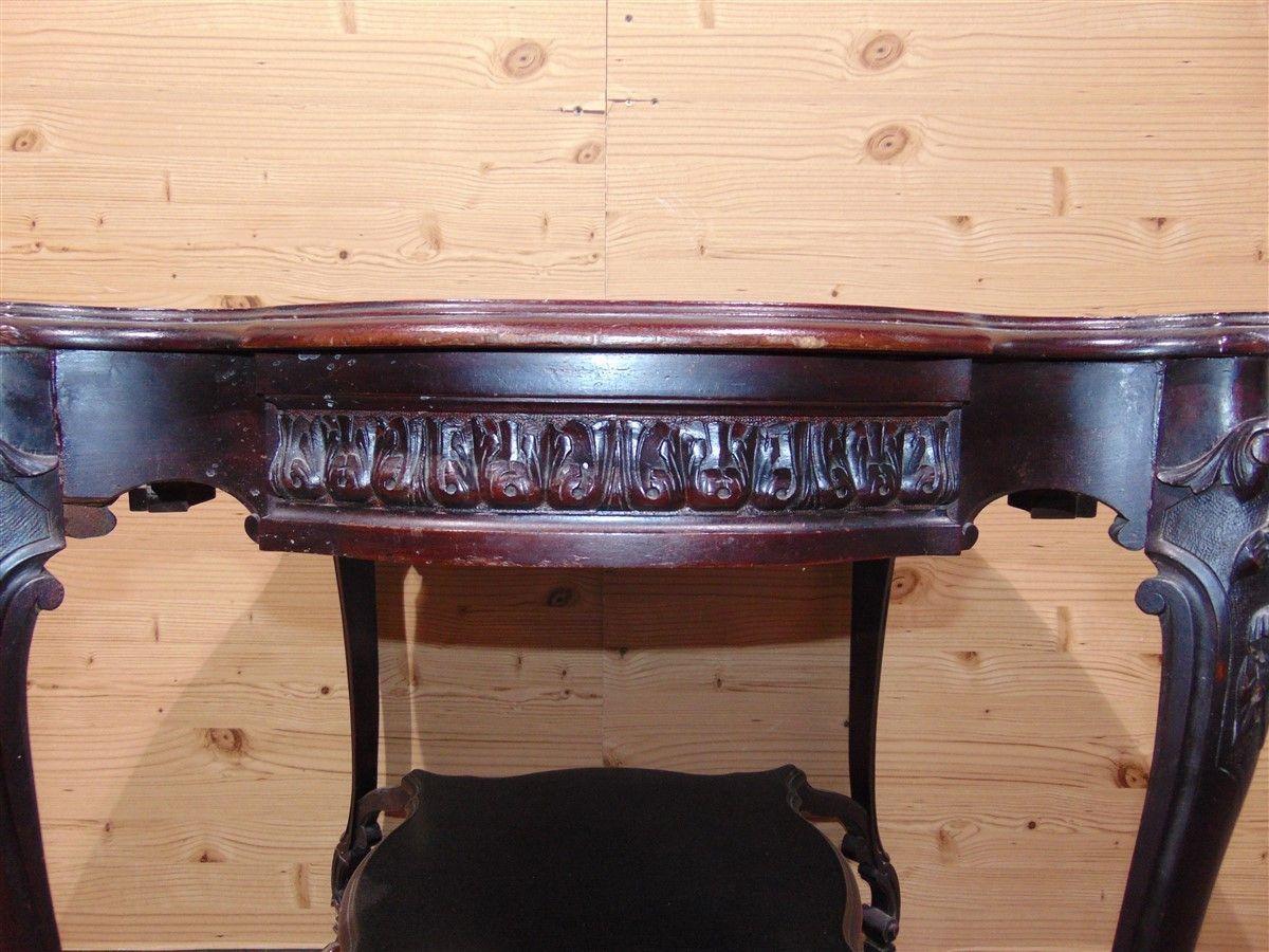 Tavolino da tè inglese 66x66h74.....jpg